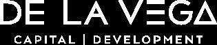 De La Vega Development